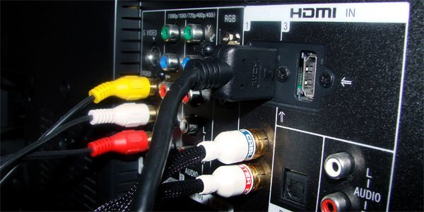 What is HDMI and How does it work